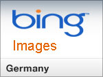 Bing images Germany