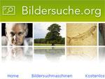 Bildersuche.org (german)