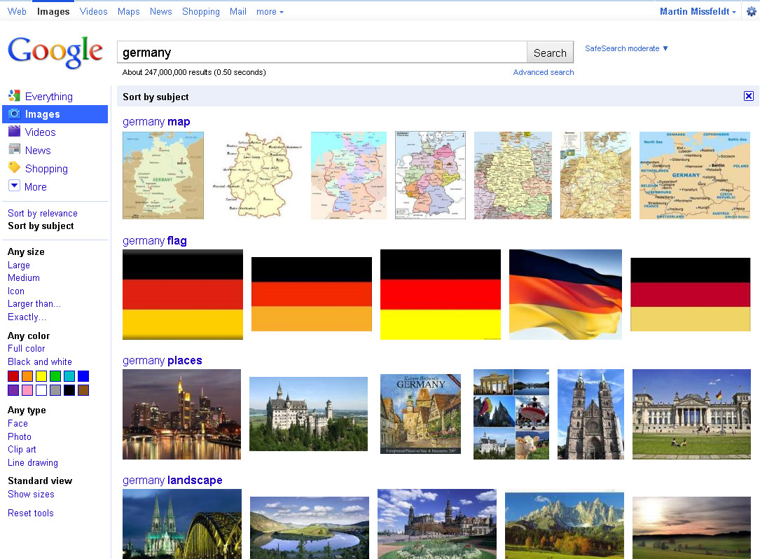 googleimagesgermanysortbysubject.jpg