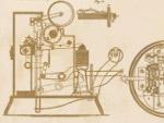 Thomas Edison Doodle