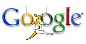 Men's Rings - Olympic Doodle 2000 (Sydney)
